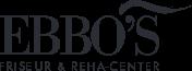 EBBO'S Logo